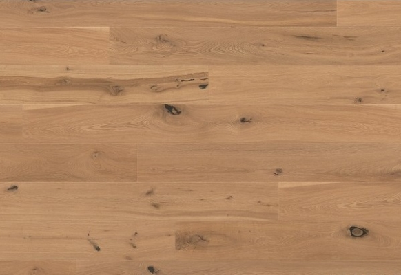 tiger eiche xs deluxe parkett. Black Bedroom Furniture Sets. Home Design Ideas