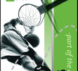 Neues Produkt: BOEN Sportpakett