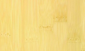 Bambus Superior