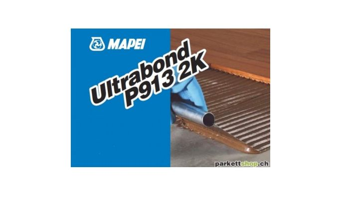 Ultrabond P913 2K